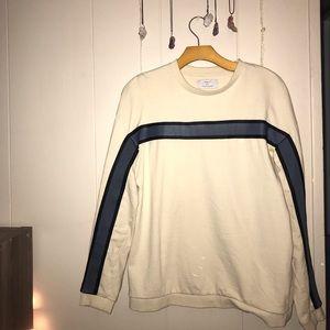CottonOn long sleeve